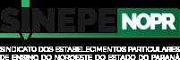 SINEPE/NOPR