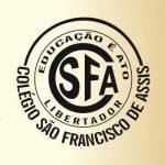 Colegio SFA