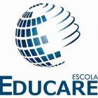 Escola Educare
