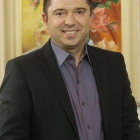 Prof. Janio Tramontini