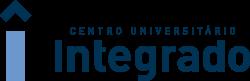 inegrado centro universitario