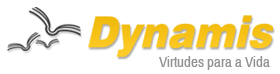 logoDynamis