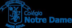 logo_notre