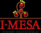 logomarcaIMESA