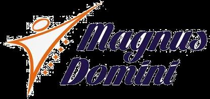 magnus domini