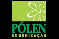 POLEN COMUNICAÇÃO