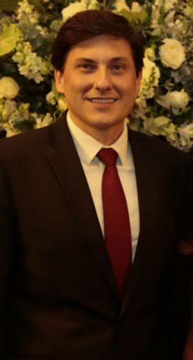 Prof. Wilson Filho
