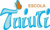 Logo Escola Tuiuti