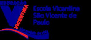Vicentina São Vicente de Paulo