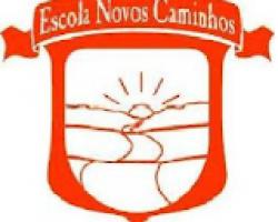 business_logo 1