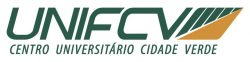 Logo UNIFCV Cores