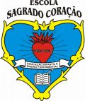 Escola sagrado coracao