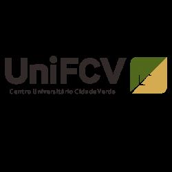 Nova Logo UNIFCV - 800x800-2