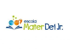 Logo MDJr