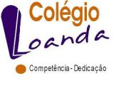 col. loanda