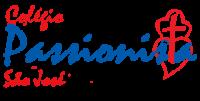 logo_SaoJose