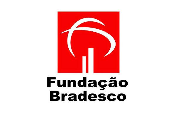 Fundação-Bradesco-Inscrições-2020