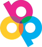 Marca OBP logo principal