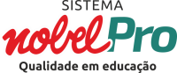 logo-sistema-nobel-pro