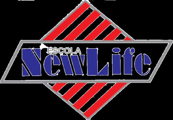 ESCOLA NEW LIFE