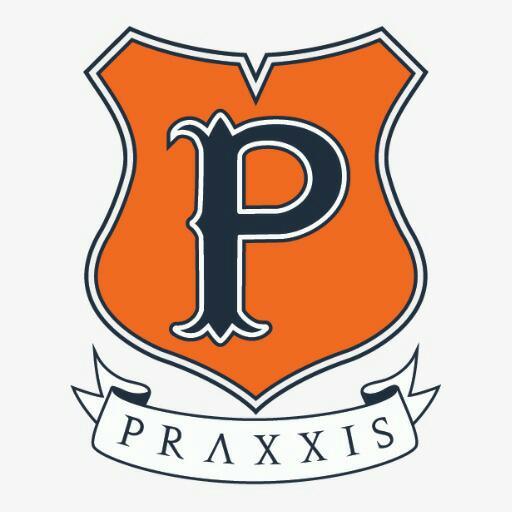ESCOLA PRAXXIS