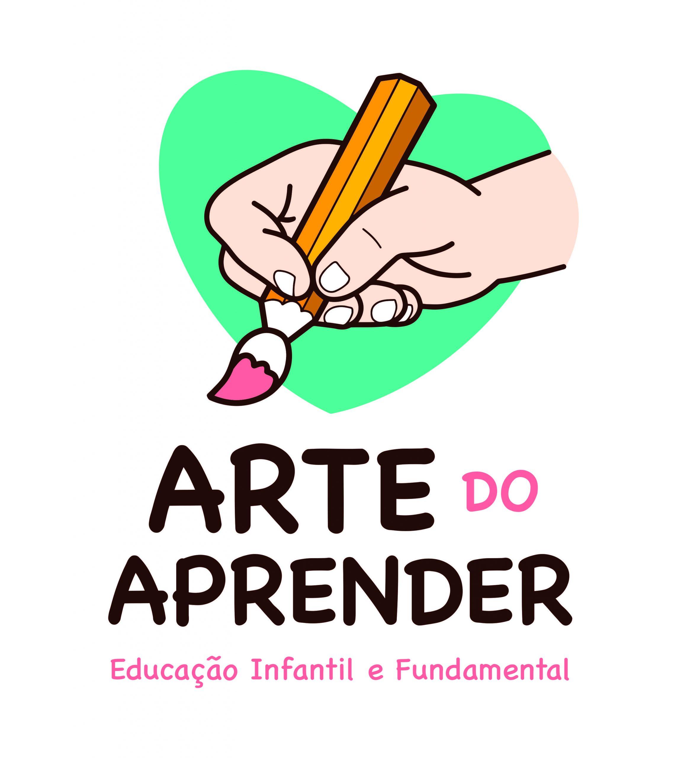 arte do aprender