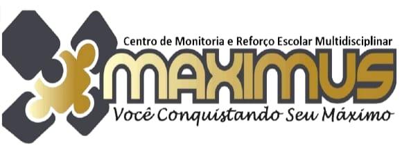centro maximus