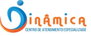 Logo DINAMICA