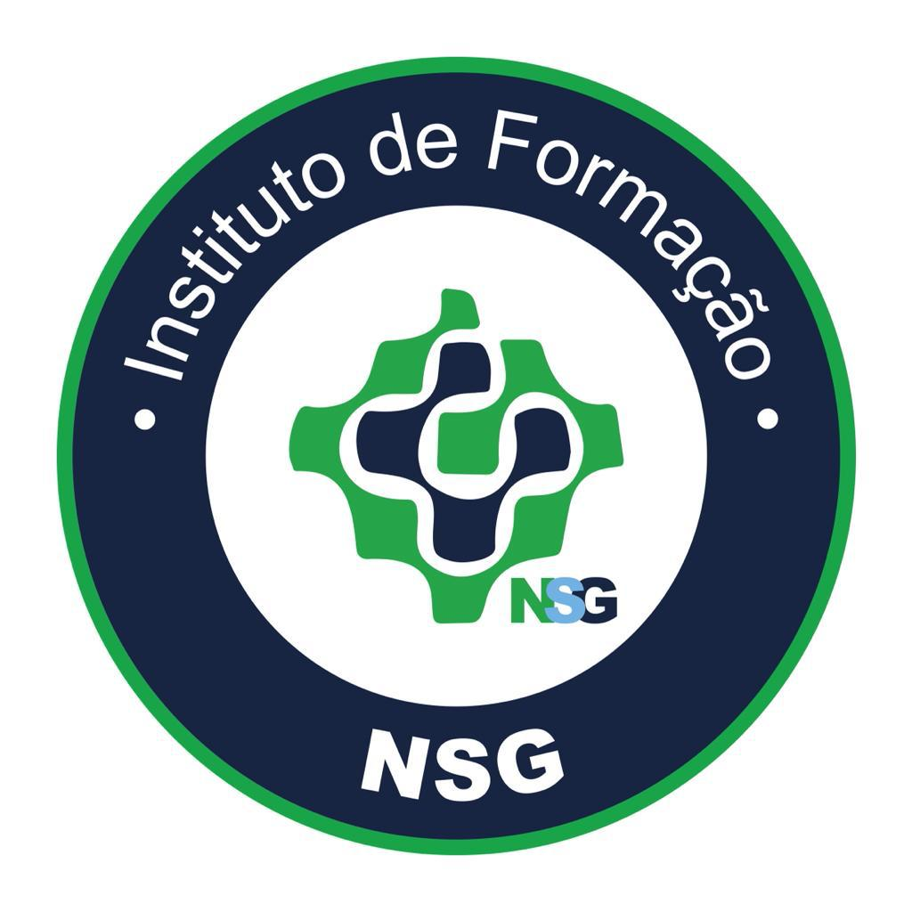 SNG instituto